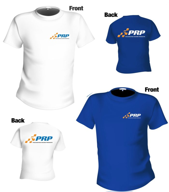 PRP Youth Apparel