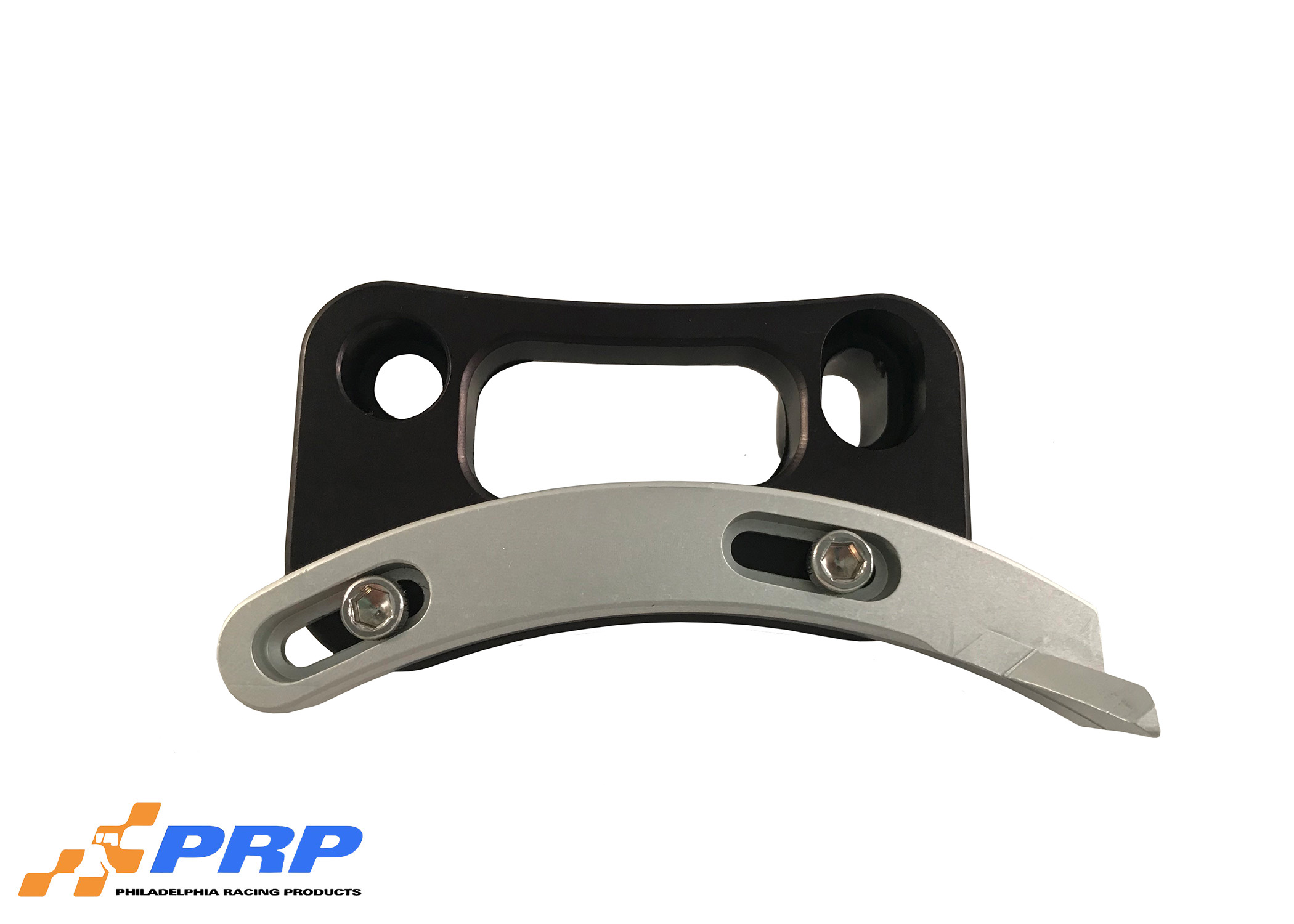 PRP Ford Timing Pointer