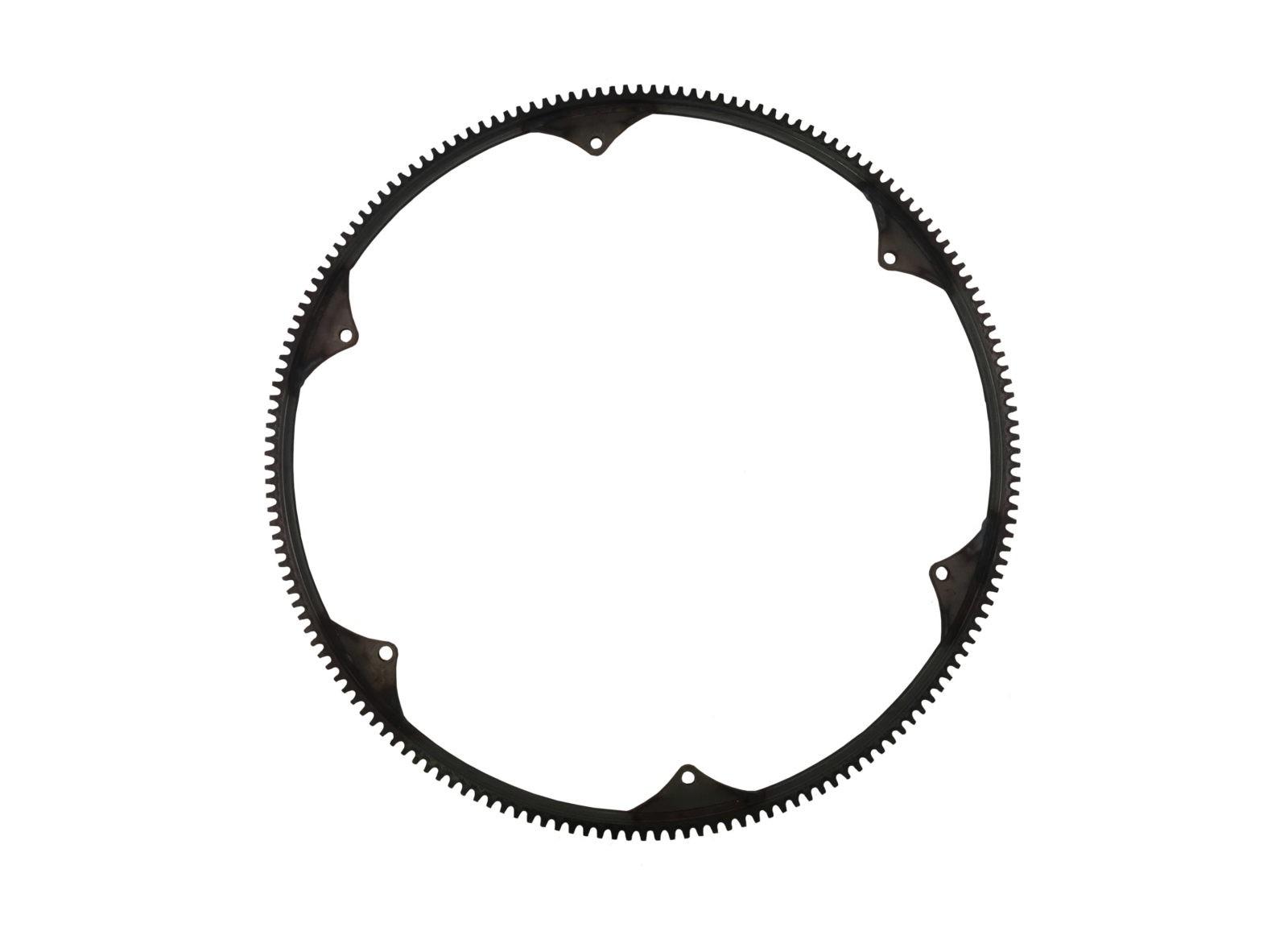 Ring Gear for 168 Flexplate