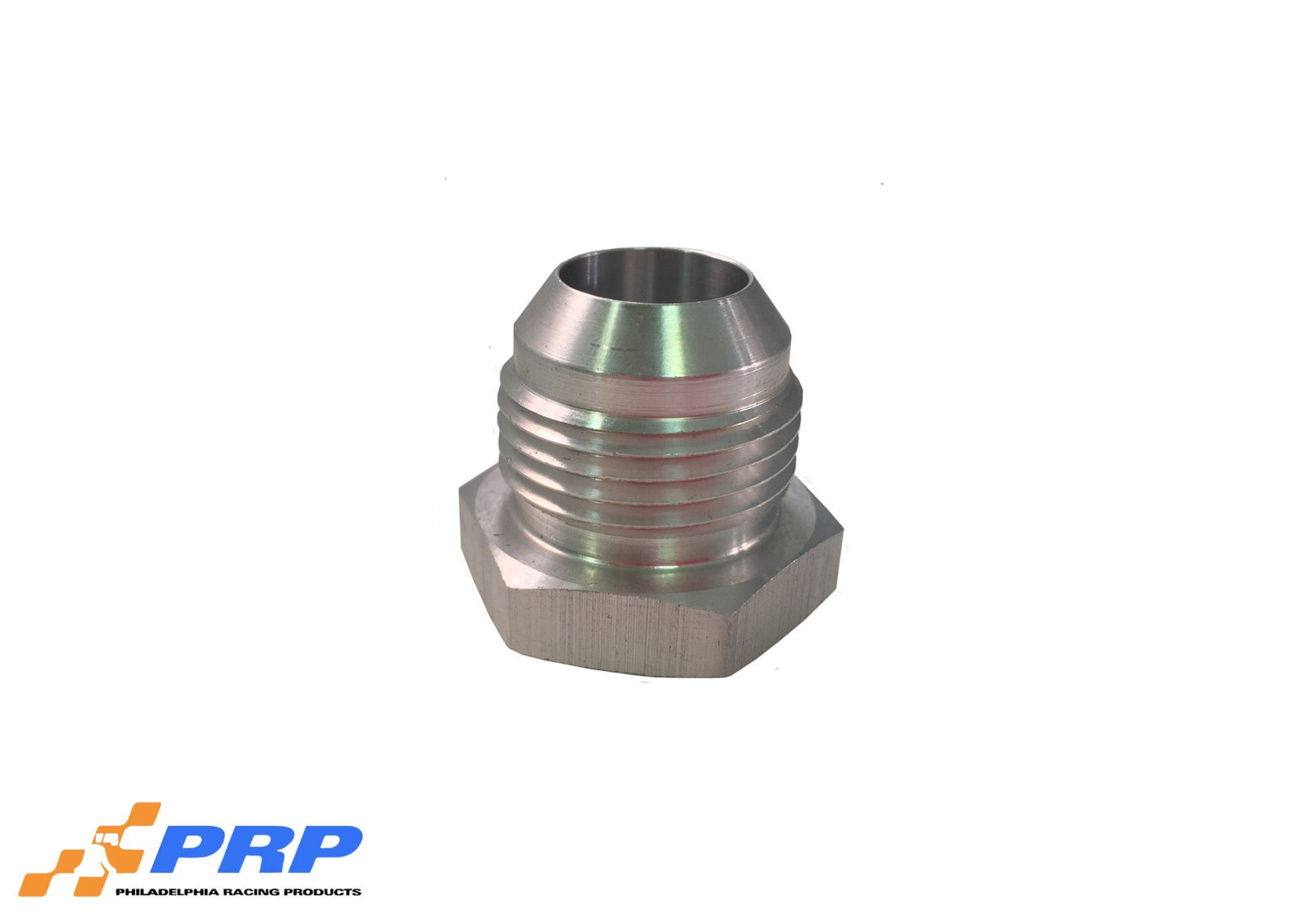Aluminum Weld Bungs 12-AN made by PRP Racing Products