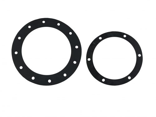 Fuel Cell Flange Gasket