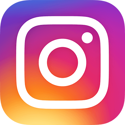 Instagram Icon Philadelphia Racing Products and Engines