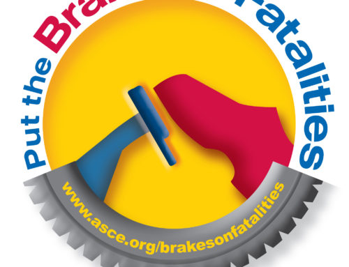 Put The Brakes on Fatalities Day 2018