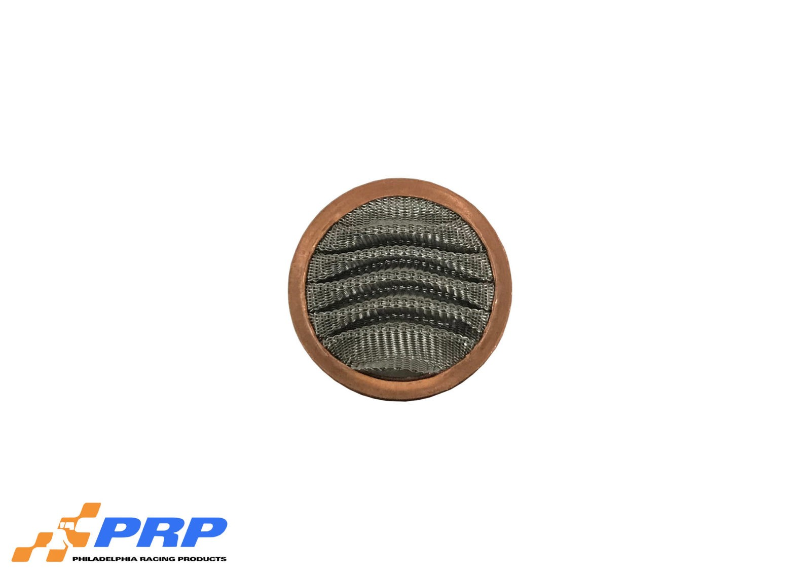 PRP Racing Products Micron Fuel Filter Only