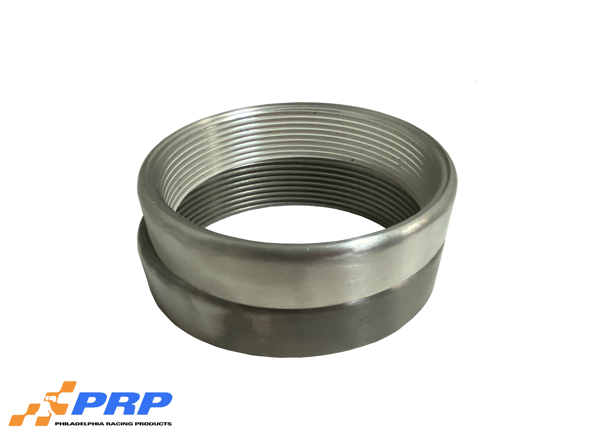 Group Weld Bungs Aluminum and Steel bungs by PRP Racing Products