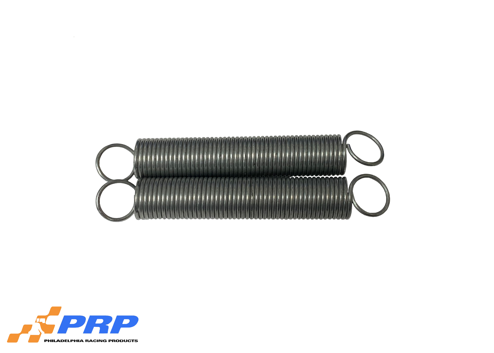 Replacement Return Springs from PRP Racing Products