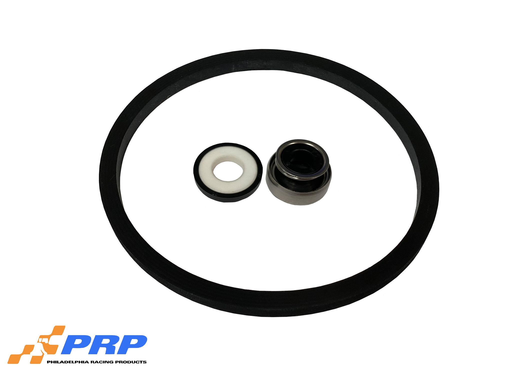 5.9 Diesel Water Pump Seal Kit from PRP Racing Products