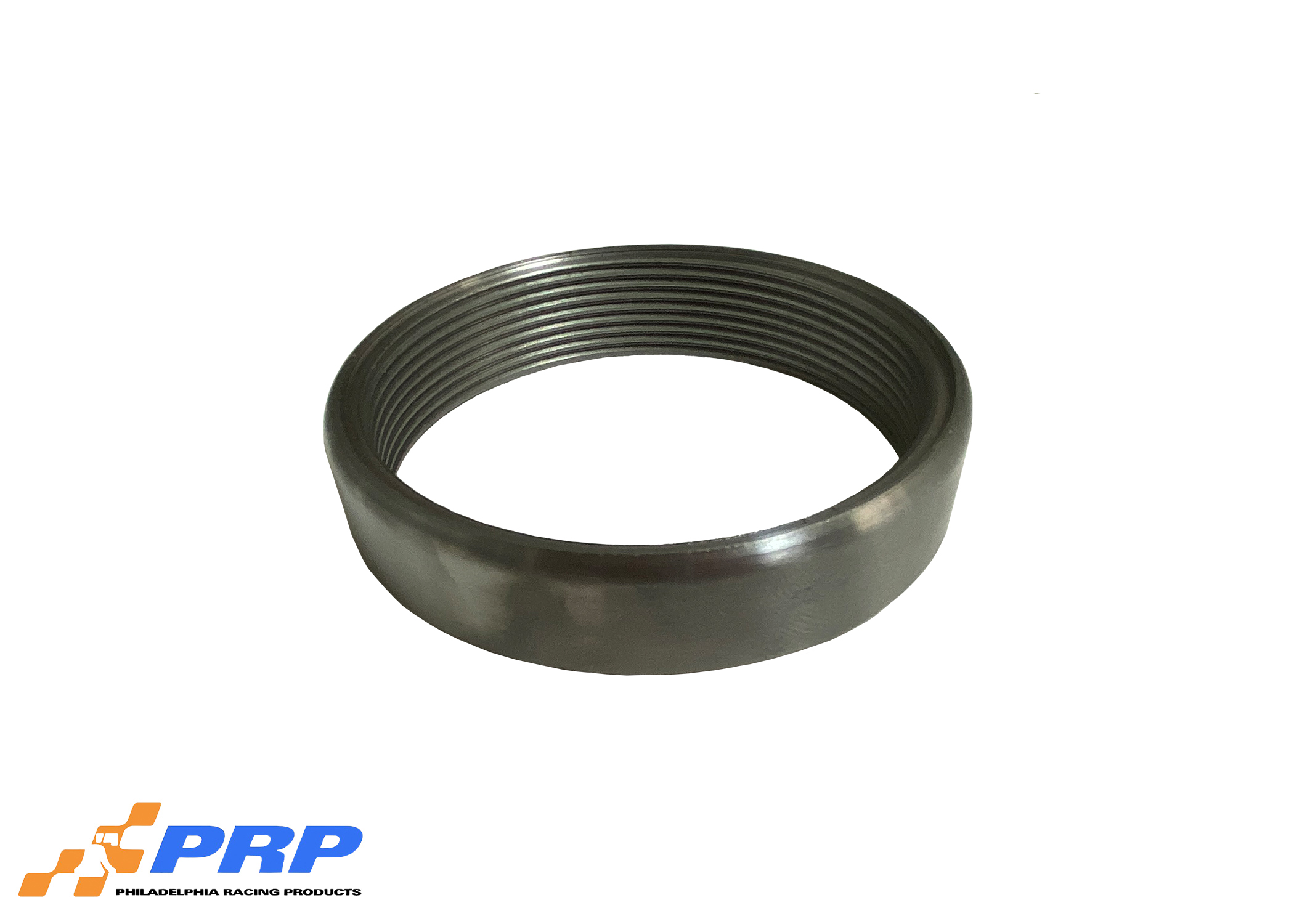 Large Steel Weld bung by PRP Racing Products